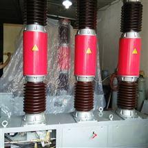 LW34-40.5/630A电站型SF6断路器厂家