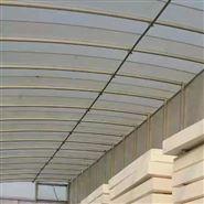 防火渗透型A2级硅脂聚合聚苯建筑保温板