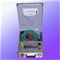 HLD系列回路电阻测试仪