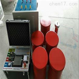 上海旺徐出租承装四级资质设备