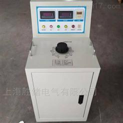 SDF-V多倍频感应耐压测试仪