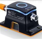 MVQ201德国IFM易福门 感应器