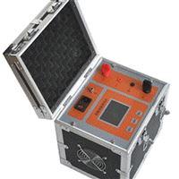HS6100D回路电阻测试仪