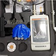 菲希爾SMP350電導率儀技術資料