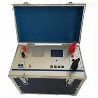 HB5873回路电阻测试仪