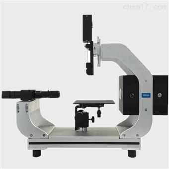 SDC-200S液滴形状分析仪厂家