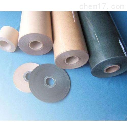 6630DMD聚酯薄膜聚酯纤维柔软复合材料