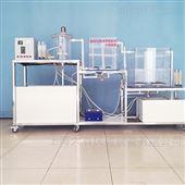 DYL026固废处理 渗漏液厌氧处理试验装置