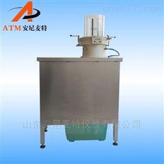 AT-CP-200水循环纸浆抄片器