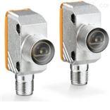 德国IFM 应用于食品工业的光电感应器