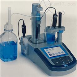 TitraLab1000电位滴定仪/水分仪