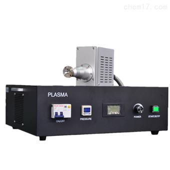 SPA2800H汽车大灯等离子清洗机表面处理提高粘接能力