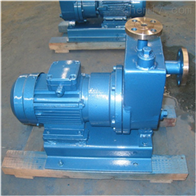 ZCQZCQ自吸式磁力驱动泵厂家