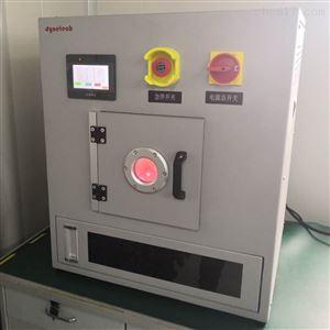 PDMS微流控芯片等离子体键合仪厂家清洗设备