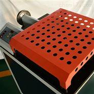济南美特斯 钢筋正反向弯曲试验机 源头生产