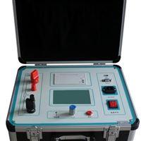 HLY-B回路电阻测试仪
