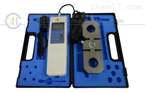 拉壓力標準測力儀