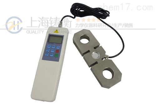 多功能數顯測拉力計 物體拉壓力測試儀價格