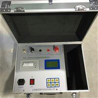 HLY-IIA型回路电阻测试仪