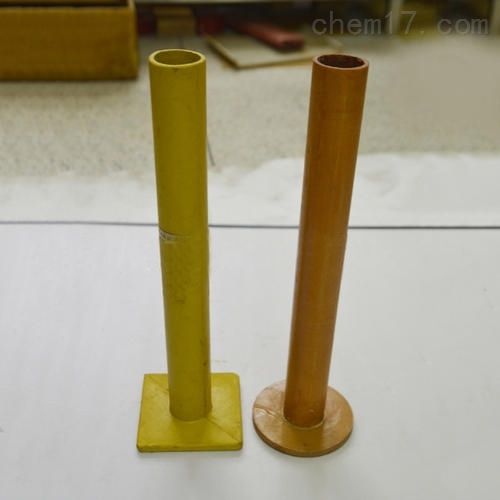 N350改性二苯醚插板厂家上海