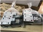 意大利ATOS电磁阀DHI-0715/FI/NC-X 24DC