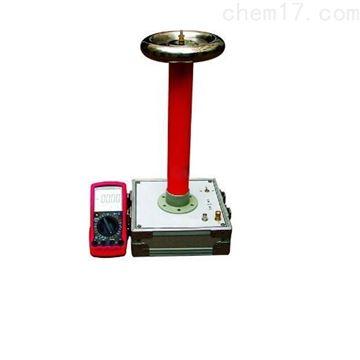 TPFRC高壓測試儀