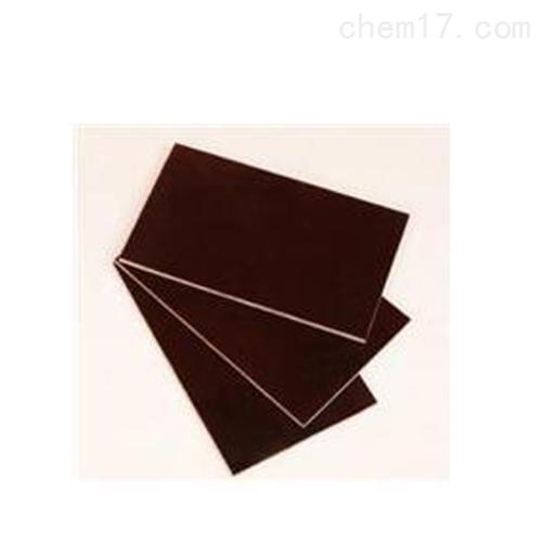 3025酚醛层压棉布板
