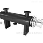 江苏生产熔喷机管道式加热器