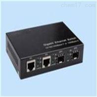 BF05635-02现货OFS光纤