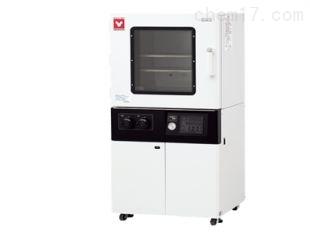 日本雅马拓真空干燥箱 DP43C/63C