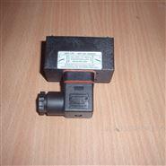 德国Bühler 油温测量仪/报警仪-汉达森代理