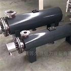 江苏生产熔喷布加热器