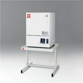 SI811C干热灭菌器