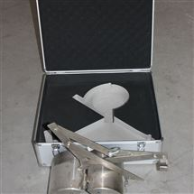 ETC-200A不锈钢抓斗式底泥采样器