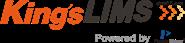 Kings LIMS实验室信息管理系统