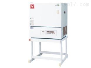雅马拓低温恒温培养箱 IN612C/612CW/812C