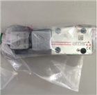 意大利ATOS电磁阀DKE-17158/FI/NC-X 24DC