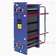 瑞典Alfa Laval原厂直供板式热换器胶垫工具