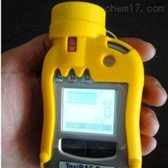 ToxiRAE 3-PGM1820华瑞便携式可燃气体检测仪
