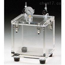 KTY-XZ丙烯酸(亚克力、有机玻璃)真空干燥箱