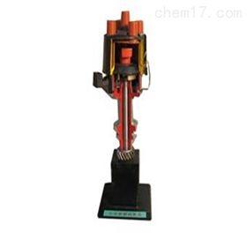YUY-JP0163电池点火分电器解剖模型