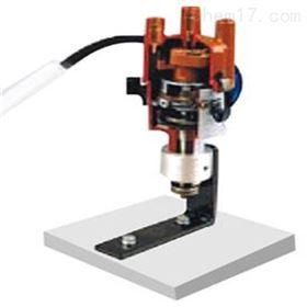 YUY-JP0165霍尔效应分电器解剖模型
