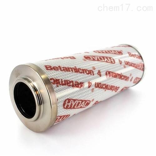 代替HYDAC贺德克液压油滤芯发货迅速1262946