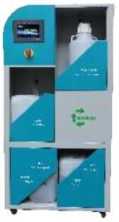 病理溶剂回收仪