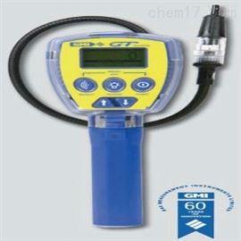 英国GMI GT-40 可燃/一氧化碳气体检漏仪