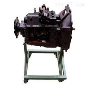 YUY-JP0195汽车手动变速器解剖台架(EQ140货车)