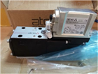 意大利ATOS电磁阀DHI-0713/P X24DC现货