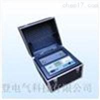 FST-JY201绝缘油介电强度测试仪