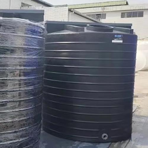 4吨PAM加药箱工厂