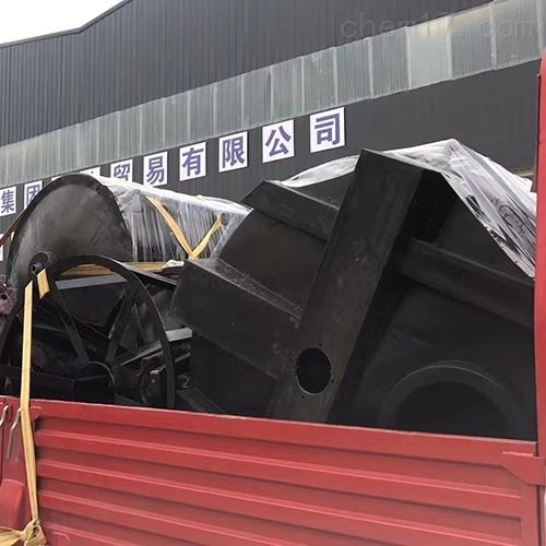 15吨PAC搅拌桶供应